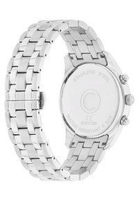C- Collection by CHRIST - Chronograph - silver-coloured - 2