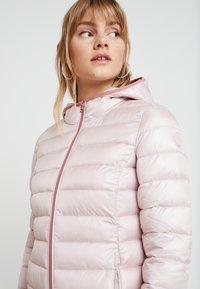 Q/S designed by - LANGARM - Light jacket - mellow - 3