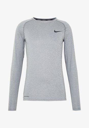 T-shirt sportiva