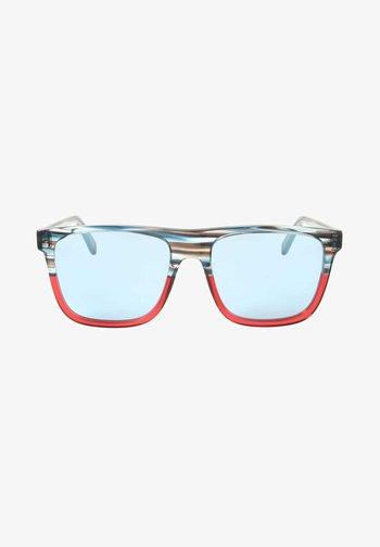 Sunglasses - Multi-coloured