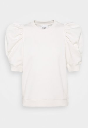 MIAMI TEE - T-shirts med print - off white