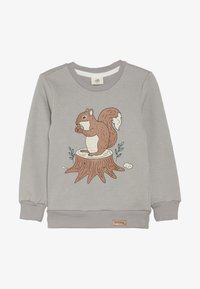 Walkiddy - Sweatshirt - light grey - 2