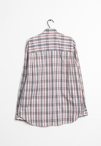 Marc O'Polo - Chemise - multicolored - 1