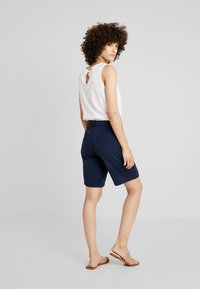 edc by Esprit - CRECHT - Top - white - 2