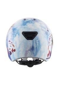 Alpina - HACKNEY DISNEY - Helmet - disney frozen (a9745.x.80) - 1