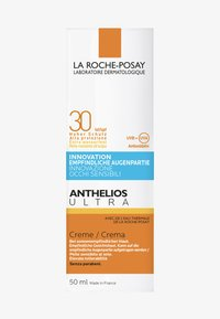La Roche-Posay - ANTHELIOS ULTRA CREME LSF 30 - Sun protection - - - 0