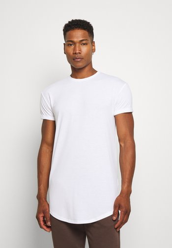 3 PACK - Basic T-shirt - multicolor