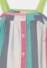 GAP - SET - Day dress - multi-coloured - 3