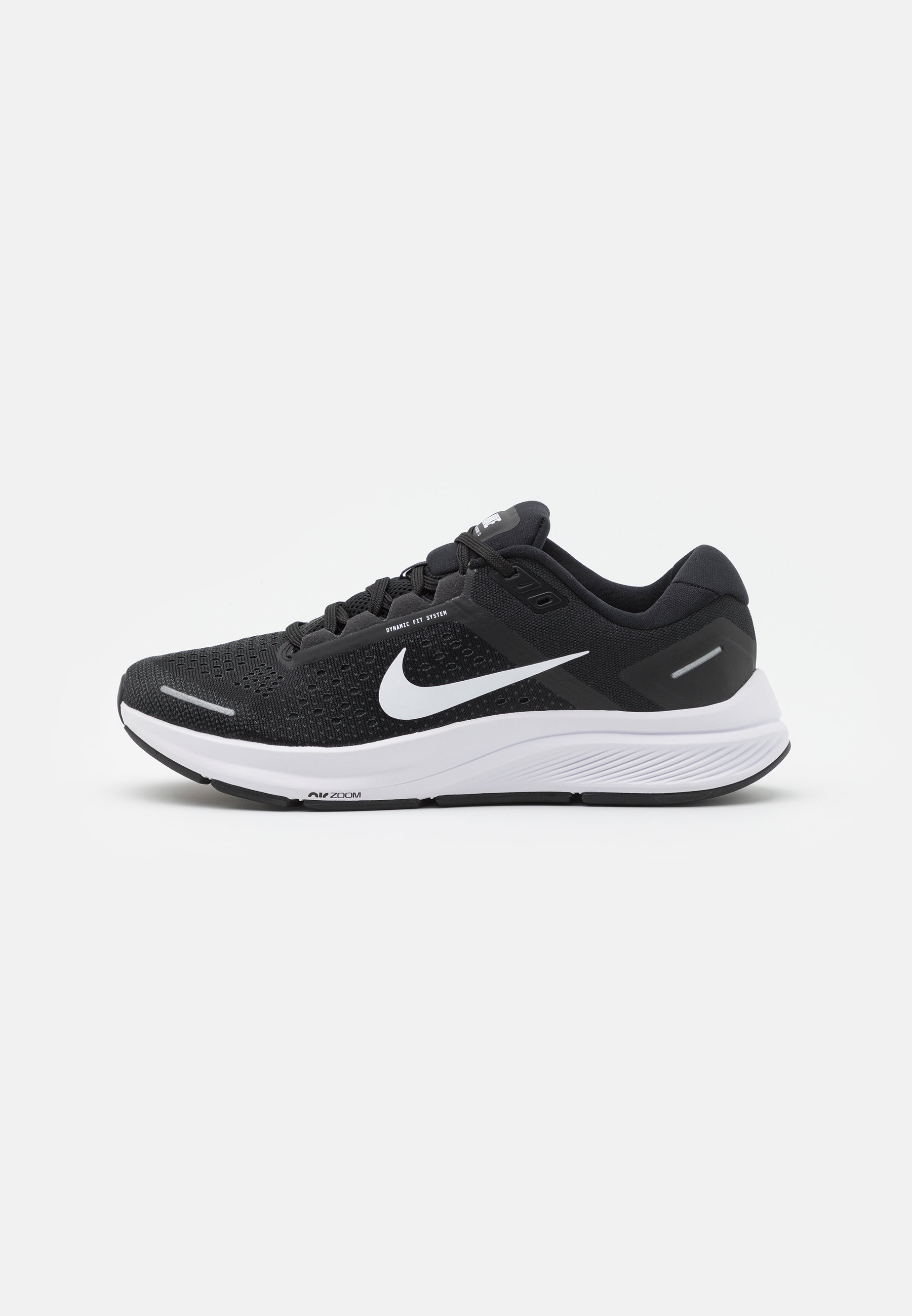 Men AIR ZOOM STRUCTURE 23 - Stabilty running shoes
