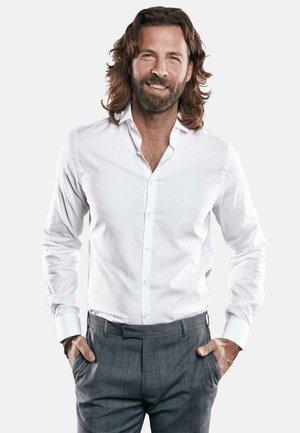 MY FAVORITE - Shirt - weiß