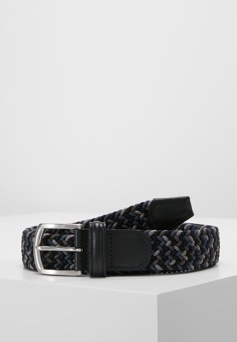 Donna STRECH BELT UNISEX - Cintura intrecciata