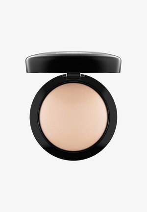 MINERALIZE SKINFINISH NATURAL - Powder - light plus