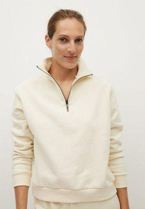 RIVY-I - Sweater - ecru