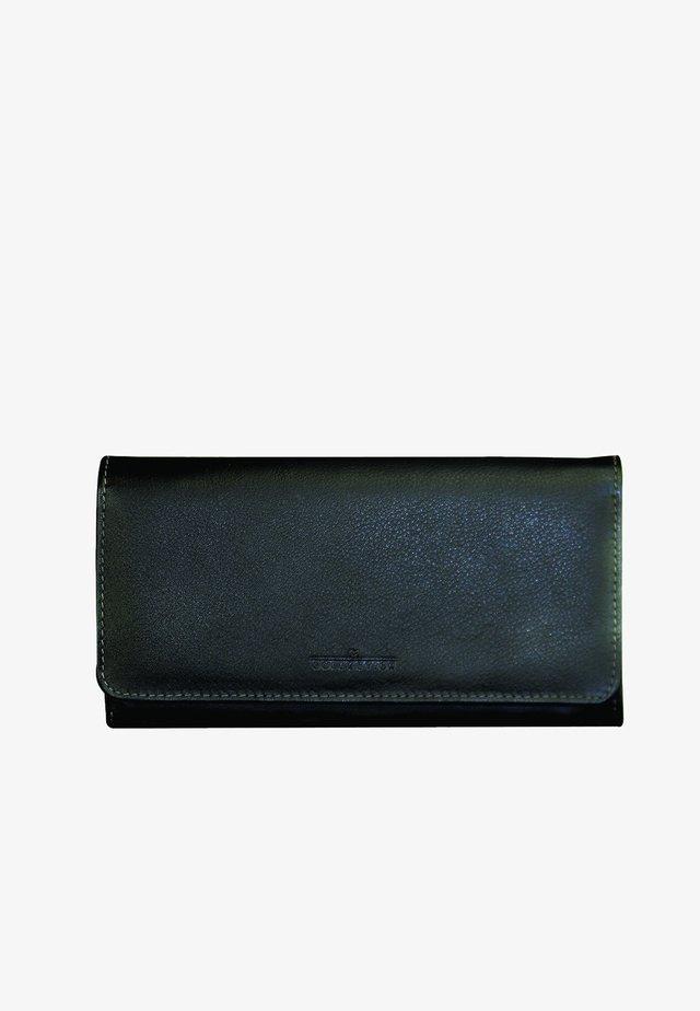 MAFIA - Wallet - black