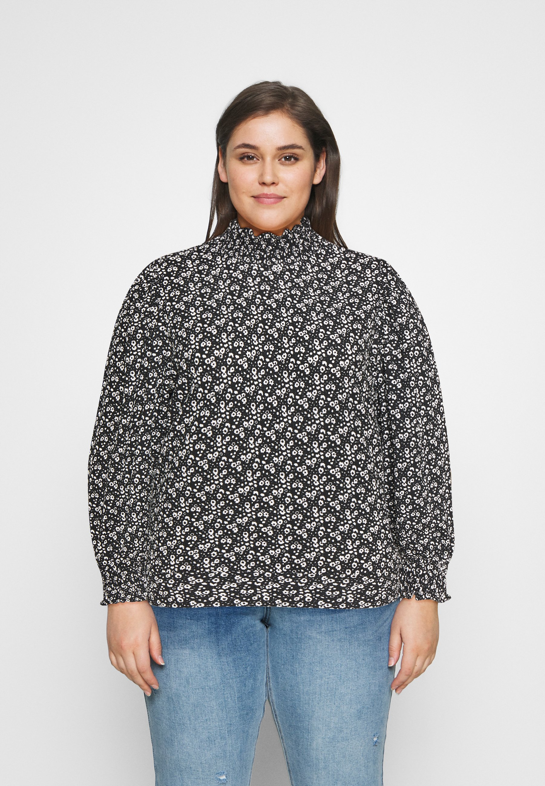 Women CARZILLY - Blouse