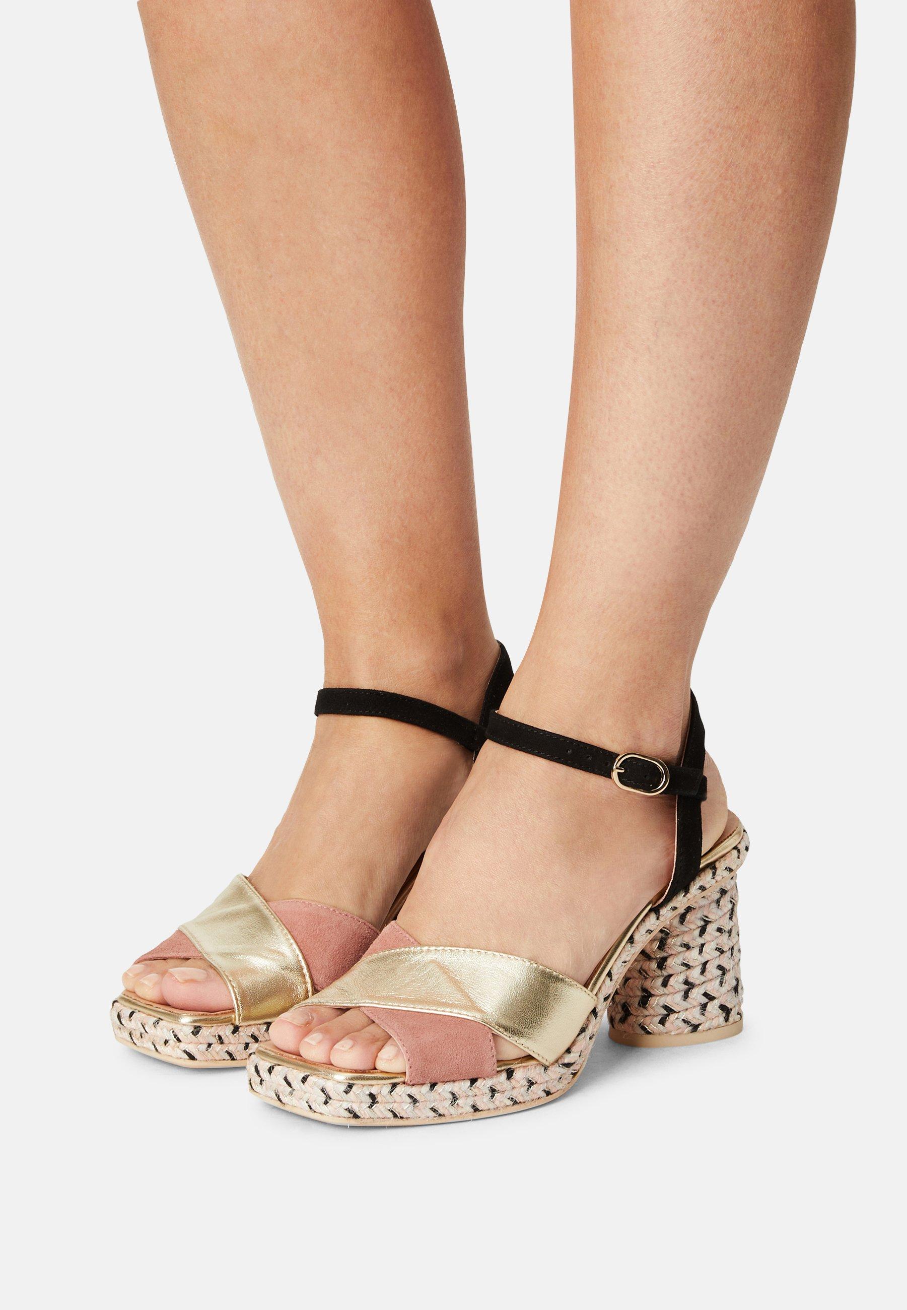 Women CORDELIA  - Sandals