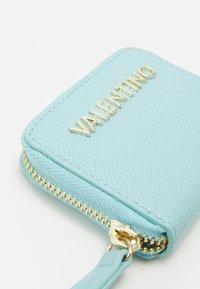 Valentino Bags - DIVINA - Peněženka - azzurro - 3