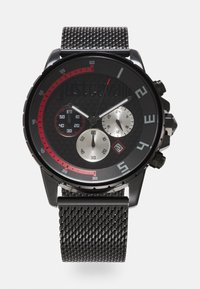 Just Cavalli - Chronograph watch - black - 1