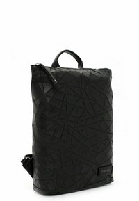 SURI FREY - KIMMY - Backpack - black - 3