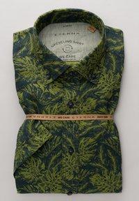 Eterna - Overhemd - grün - 5