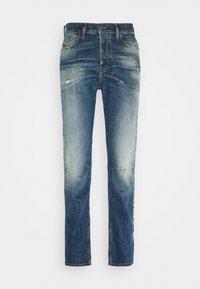 Diesel - D-VIDER - Slim fit jeans - 01 - 0