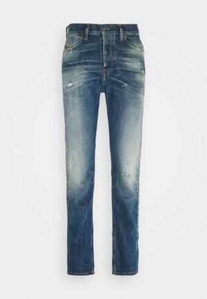D-VIDER - Slim fit jeans - 01