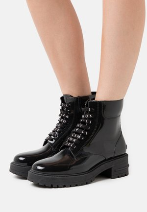 CAILYN - Wellies - black