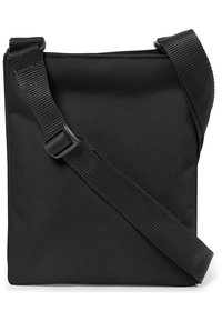 Eastpak - RUSHER  - Across body bag - black - 2