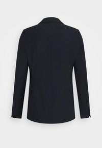 Isaac Dewhirst - NEW UNSTRUCTURED - Suit - blue - 3