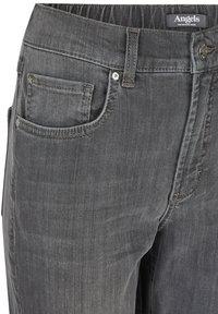 Angels - TAMA - Slim fit jeans - grau - 2