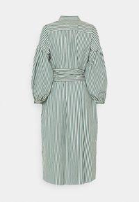 WEEKEND MaxMara - RAGAZZA - Shirt dress - gruen - 6