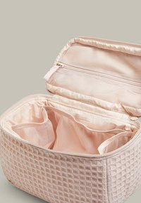 OYSHO - Kosmetická taška - rose - 5
