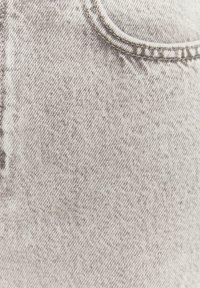TALLY WEiJL - Straight leg jeans - grey denim - 4