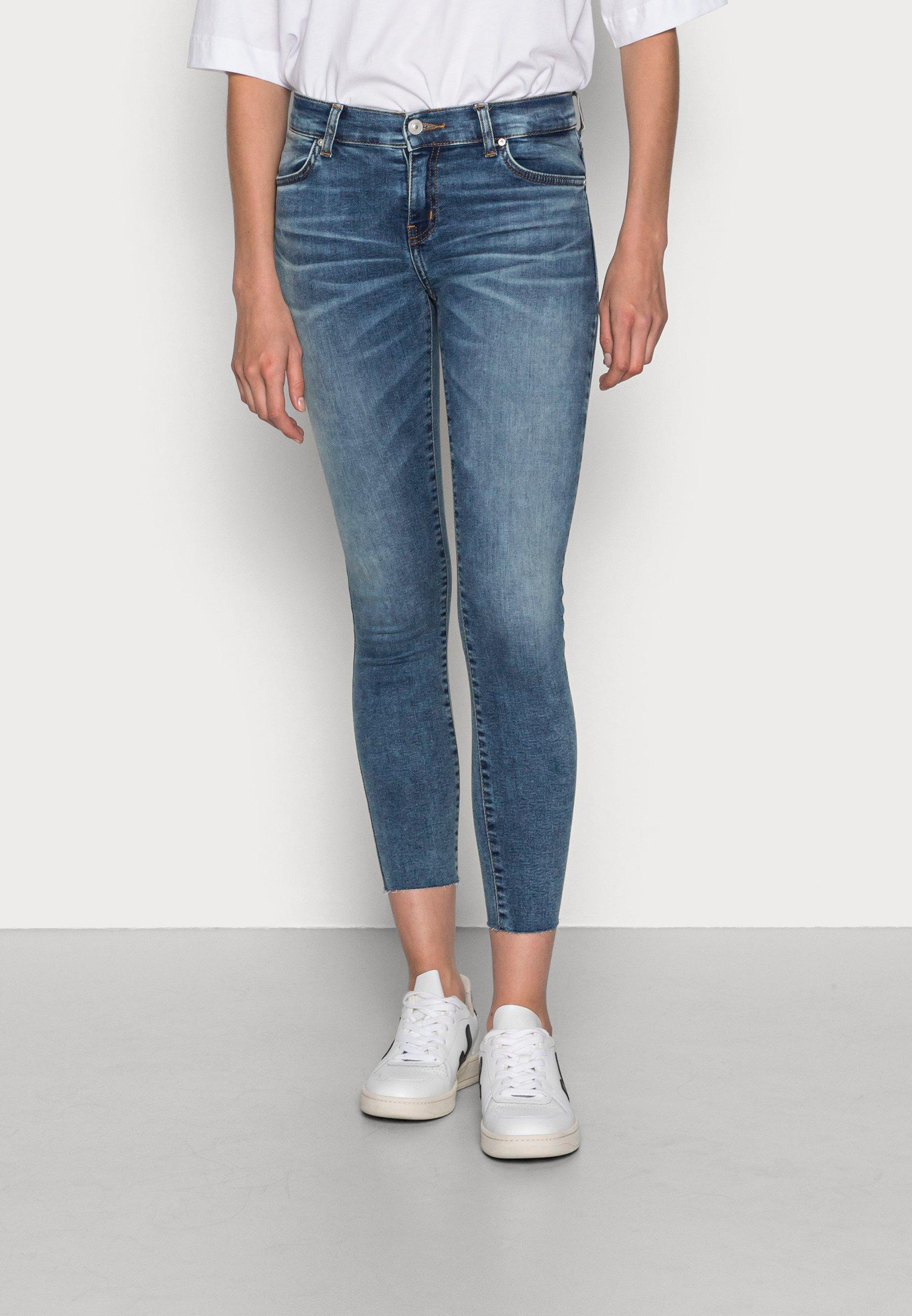 Women LONIA - Jeans Skinny Fit