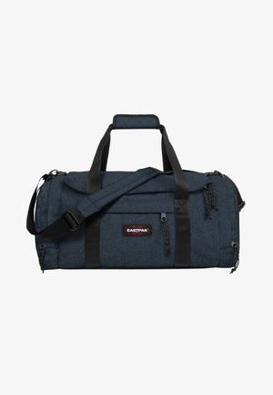 READER S  - Holdall - blue