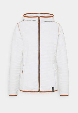 PILLSBURY - Giacca sportiva - natural white