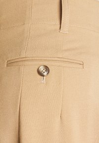 CLOSED - NORA - Trousers - honey - 2