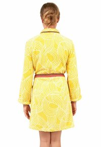 KENZO Home - Dressing gown - multi - 1