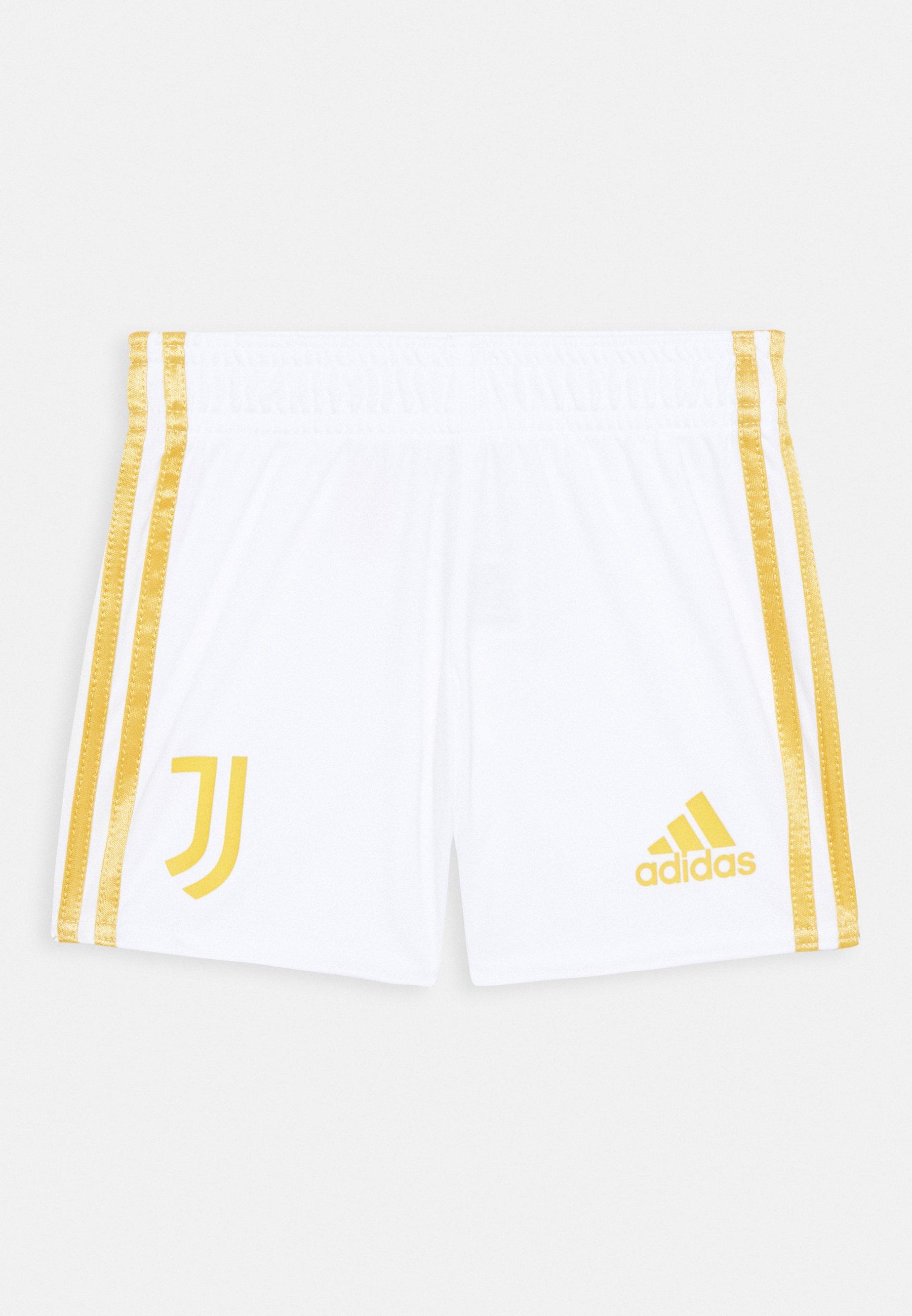 adidas Originals SET Sweatjacke blackgrefivwhite