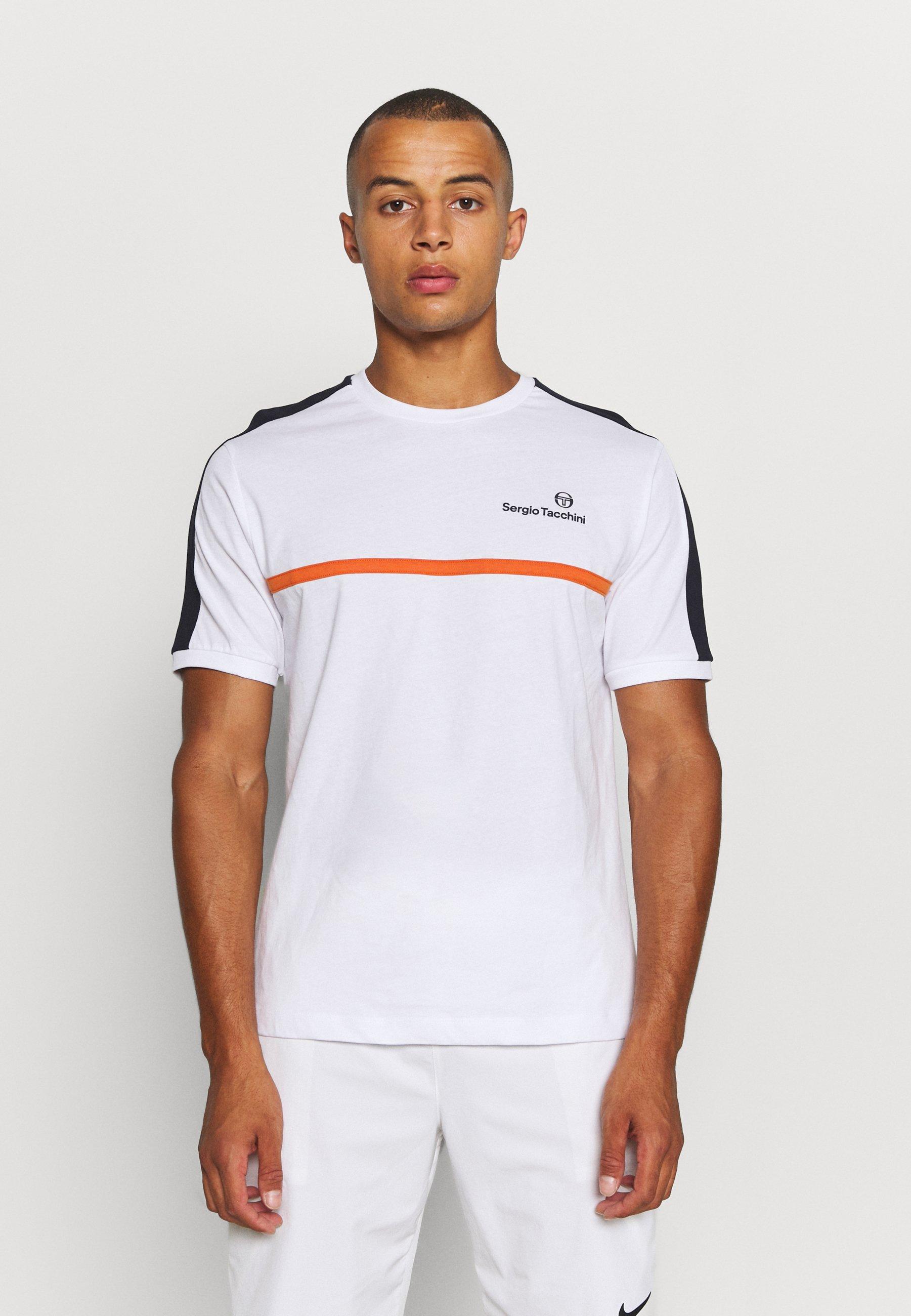 Homme NOLWEN - T-shirt imprimé