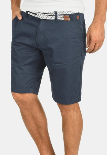 RAGNA - Shorts - india ink