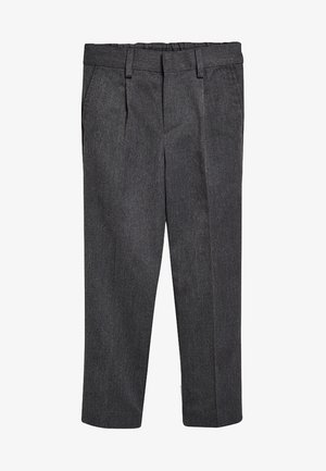 Chino kalhoty - grey
