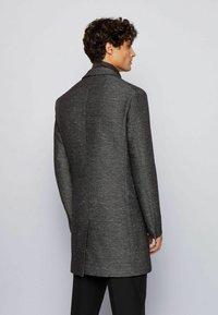 BOSS - NIDO - Manteau classique - open grey - 2