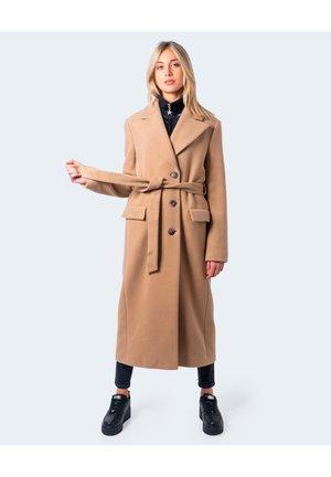 Martini - Trenchcoat - beige