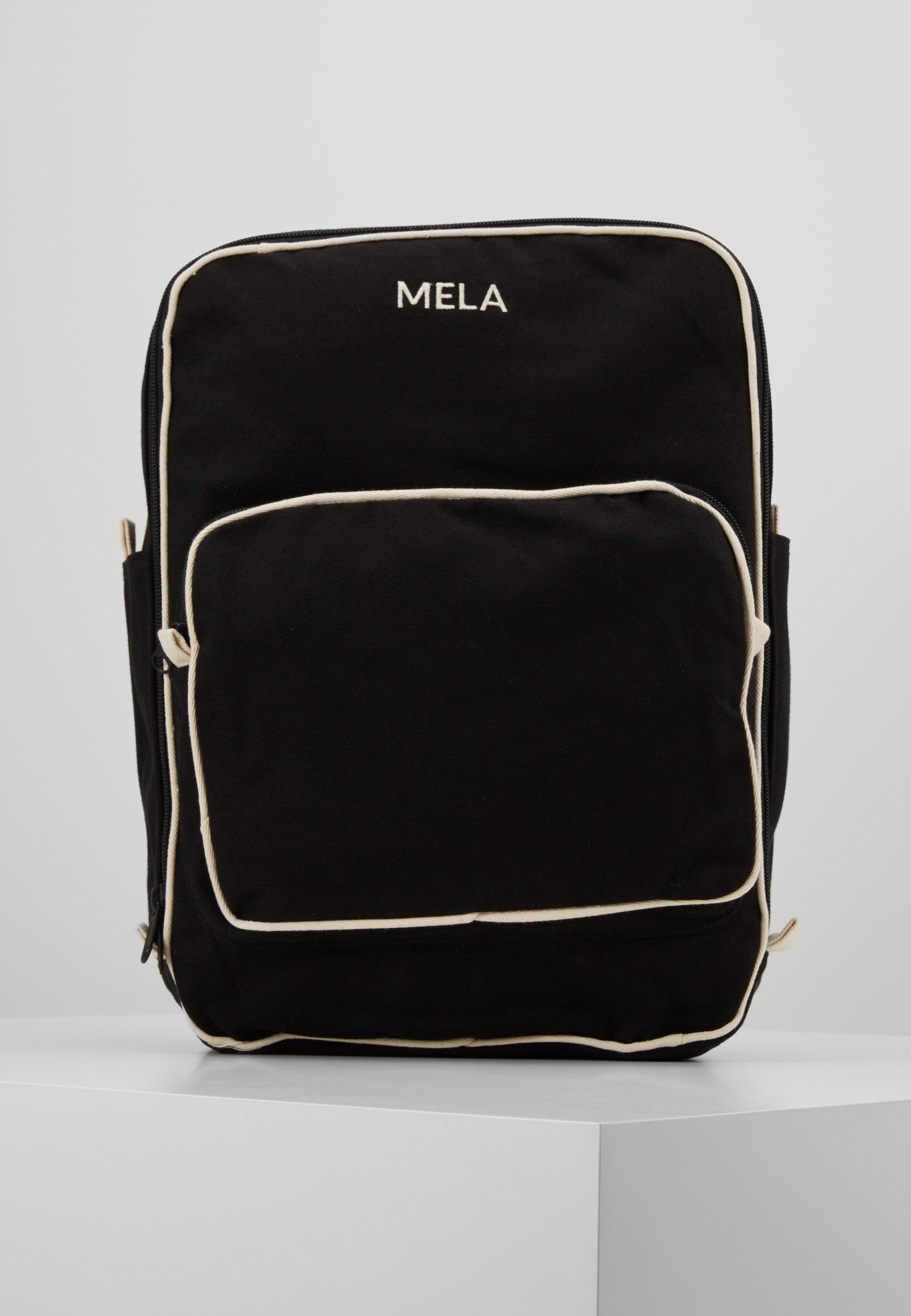 Women MELA II - Rucksack