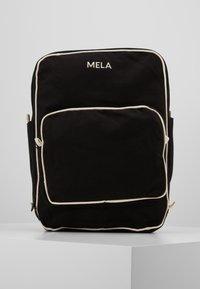 Melawear - MELA II - Rucksack - schwarz - 0