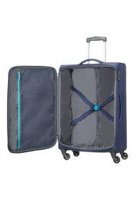American Tourister - FUNSHINE  - Wheeled suitcase - orion blue - 2