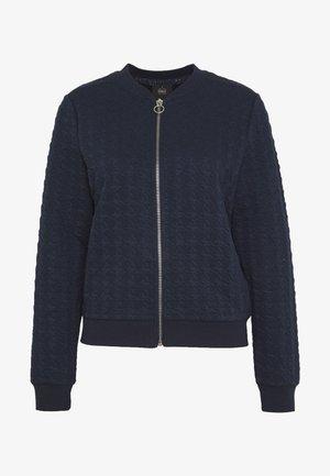 ONLMYNTHE JOYCE - Collegetakki - navy blazer