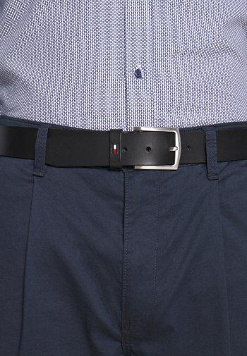 DENTON BELT - Belt - black
