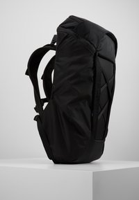The North Face - INSTIGATOR - Reppu - black - 3